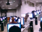 平面设计 室内设计 思威设计技术 名师任教