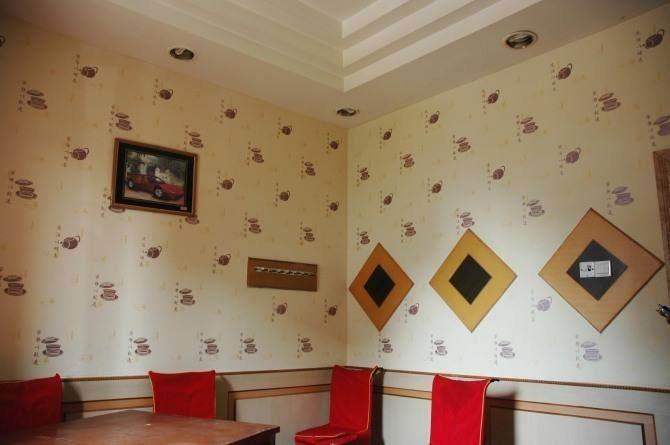 清远液态墙纸 清远液体墙纸 清远装修