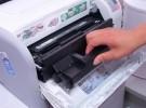 宝山大华新村大场镇维修租赁打印机 复印机电脑 硒鼓加粉30