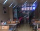 福裕路南一中南门向东50 米酒楼餐饮 商业街卖场