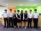 强强联手 明德教育与广东英卫培训,开启深度战略合作