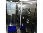 惠州专业的初效密皱式过滤器质量是谷爱的致胜之道欢迎加微信了解