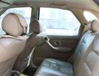 雪铁龙富康2004款 1.6 手动 AXC 新浪潮-二手车过户
