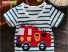 安徽合肥哪里有较便宜的服装批发市场韩版夏季童装现货批发