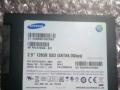 三星128G固态硬盘