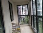 环湖碧园印象桂林 3室2厅120平米 精装修 押二付一