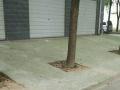冷水铺 红日机械厂 车库 107平米