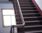 出租临淄大顺路精装二楼办公写字楼