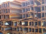 大连欧标H型钢HEB140规格对照表