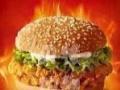 安阳汉堡店技术培训 安阳汉堡店加盟 实体店培训