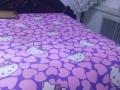 便宜出售二手床和床垫