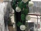 杭州进行花艺培训要多久