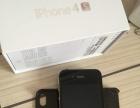 出售自用 I Phone 4S