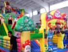天蕊游乐厂家组合滑梯儿童蹦蹦床大型充气玩具沙滩池水池钓鱼池