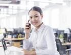 扬州格兰仕空调售后维修电话是多少