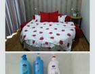 出租酒店式公寓(单人间、大床房 均可日租短租月租)