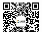 山东众益专业商标、专利版权等无形资产评估、增资~~