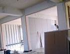 写字楼 2000平米