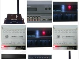 嘉峪关8路音量控制器 控制模块供应商