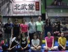 北京拳击俱乐部-北京拳击培训班-北京学习拳击
