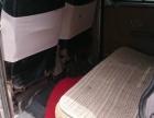 东风小康K系列2010款 1.0 手动 5-7座 五菱双排小货车