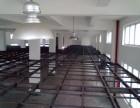 唐山专业搭建别墅钢结构阁楼安装,砖混钢结构夹层阁楼