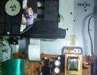 出很新净原装索尼双美国解码高档靓声CD机