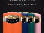 广州美图手机店在哪里有 美图V6新款手机 M8s