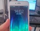 iPhone6 低价出售
