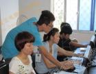 三亚10年专业室内设计图一对一培训,专业老师授课