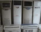 大量 出售 二手空调