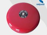 新品热销CB-10B工业用消防警铃 22