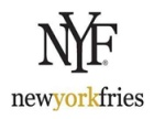 NewYorkFries加盟