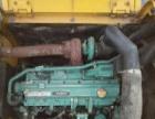沃尔沃 EC210BLCprime2.9m-stick 挖掘机