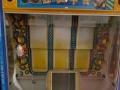 郑州二手游戏机