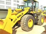南京二手裝載機龍工 30鏟車