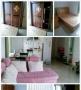 车陂旭景家园 3室2厅 简单装修 朝南 次卧
