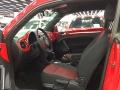 大众 甲壳虫 2014款 1.2TSI 双离合 舒适型美女私家车