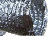 江苏苏州供应1060纯铝铝箔,卫生级食品包装用铝箔复合膜