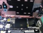 美图T9换屏,换电池,不开机维修