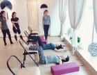 贵阳全日制初中高瑜伽教练班长期招生