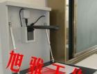 投影机、触摸一体机、绿板等电教设备安装和维修