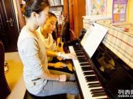 大悦城 星河湾附近 专业钢琴培训-筝流行音乐教室