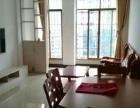 hz金城江西城时代 2室2厅88平米 简单装修 半年付