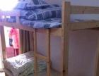短租长租公寓床位出租拎包入住