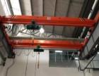 中山回收玉柴发电,板芙二手发电机市场