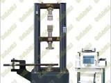 钢管脚手架扣件试验机