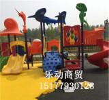 学校塑胶场地施工价格费用_广西塑胶场地
