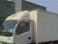 岳阳4.2米.2米.6.8米9.6米13米17.5米货车