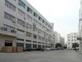 1300平米豪华装修厂房,仓库,出租,转让